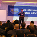 Misaskim Hosts NYPD School Security Conference