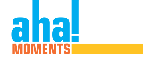 Aha! Moments - THE FINAL KINDNESS