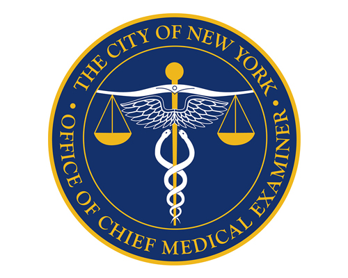 Misaskim Welcomes New Head of Medical Examiner's Office In Brooklyn